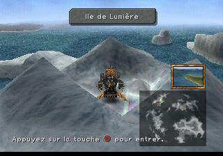 Final Fantasy IX Solution