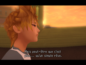 Solution Kingdom Hearts Ii Universal Soluce